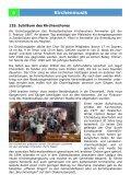 Gemeindebrief - Prot. Kirchengemeinde Annweiler - Seite 6