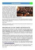 Gemeindebrief - Prot. Kirchengemeinde Annweiler - Seite 7