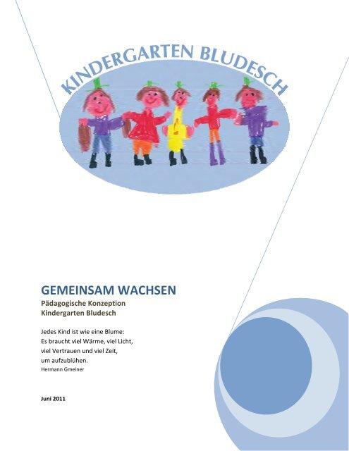 Aktion Leuchtkfer | Gemeinde Bludesch