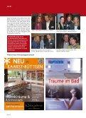 Wohnmanufaktur Zimmermann - Seite 4