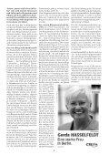 Gerda Hasselfeldt nach Berlin - Bernhard Seidenath - Seite 2
