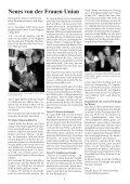 Gerda Hasselfeldt nach Berlin - Bernhard Seidenath - Seite 4
