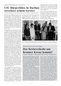 Gerda Hasselfeldt nach Berlin - Bernhard Seidenath - Seite 5
