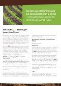 ISEKI AGRIline - Page 2