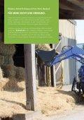 ISEKI AGRIline - Page 6