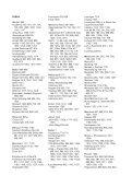 Katalog Auktion 91 - Tyll Kroha - Kölner Münzkabinett - Seite 6