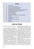 Nr. 79 (März 2012) - Unser Kerch - Page 2