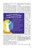Nr. 79 (März 2012) - Unser Kerch - Page 3