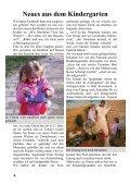 Nr. 79 (März 2012) - Unser Kerch - Page 4