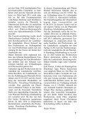 Nr. 79 (März 2012) - Unser Kerch - Page 7