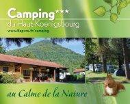 Camping***