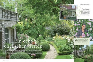Artikel als PDF - garten-wuest.de