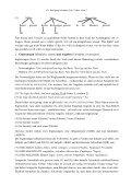 Info zur Verbvalenz - PD Dr. Wolfgang Schindler - Page 2
