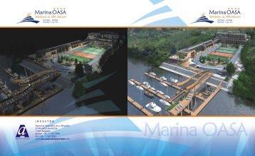 Graphic2 - Marina OASA