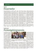 Kinder verwandeln Turnhalle in Spielplatz - Mein Verein ... - Seite 3