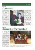 Kinder verwandeln Turnhalle in Spielplatz - Mein Verein ... - Seite 6