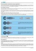 Coax-triax Short Form_en:Preliminary coax-triax_en - Lemo - Page 2
