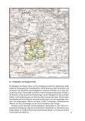 Projekt Karstlehrpfad Im Gebiet Chaltbrunnental ... - SGH-Basel - Seite 4