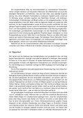 Projekt Karstlehrpfad Im Gebiet Chaltbrunnental ... - SGH-Basel - Seite 5