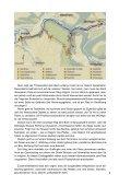 Projekt Karstlehrpfad Im Gebiet Chaltbrunnental ... - SGH-Basel - Seite 6