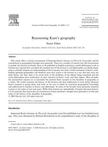 bibliographischer essay Essays edited with an afterword by knut beck 380/(1)p[gesammelte werke in einzelbänden] bibliographischer nachweis, pp 378-(381.