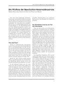 LWF-Wissen 43 - Naturwaldreservate in Bayern II - Bayerische ... - Seite 6