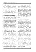 LWF-Wissen 43 - Naturwaldreservate in Bayern II - Bayerische ... - Seite 7