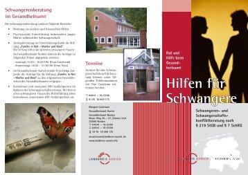 Download als PDF-Datei - Landkreis Aurich