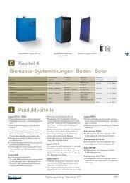 Titelseite Ergänzungskatalog 2011-9_5-farbig PitStop - Buderus