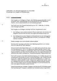IIZ5-40011-98-200 bran 28-Info-G - Landkreis Neu-Ulm