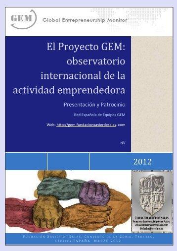 Presentacion%20proyecto%20GEM