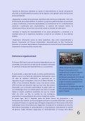 Presentacion%20proyecto%20GEM - Page 6