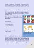 Presentacion%20proyecto%20GEM - Page 7