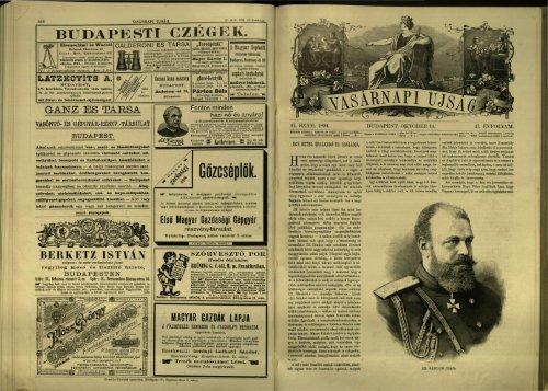 ismerősök szász újság