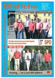 r. 527 vom 04.06.2009 - Eschl - Druck