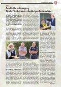 Landkr - das-landkreismagazin.de - Seite 3