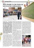 Landkr - das-landkreismagazin.de - Seite 4