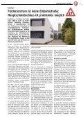 Landkr - das-landkreismagazin.de - Seite 5