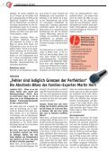 Landkr - das-landkreismagazin.de - Seite 6