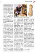 Landkr - das-landkreismagazin.de - Seite 7
