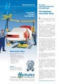 Ausgabe 3/ August 2006 - Page 2