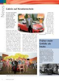 Ausgabe 3/ August 2006 - Page 4