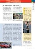 Ausgabe 3/ August 2006 - Page 5