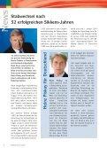 Ausgabe 3/ August 2006 - Page 6