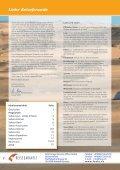 Sahara Intensiv - bei FSO - Seite 2