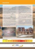 Sahara Intensiv - bei FSO - Seite 3