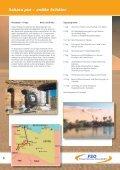 Sahara Intensiv - bei FSO - Seite 4