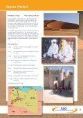 Sahara Intensiv - bei FSO - Seite 5