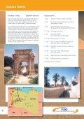 Sahara Intensiv - bei FSO - Seite 6