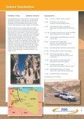 Sahara Intensiv - bei FSO - Seite 7